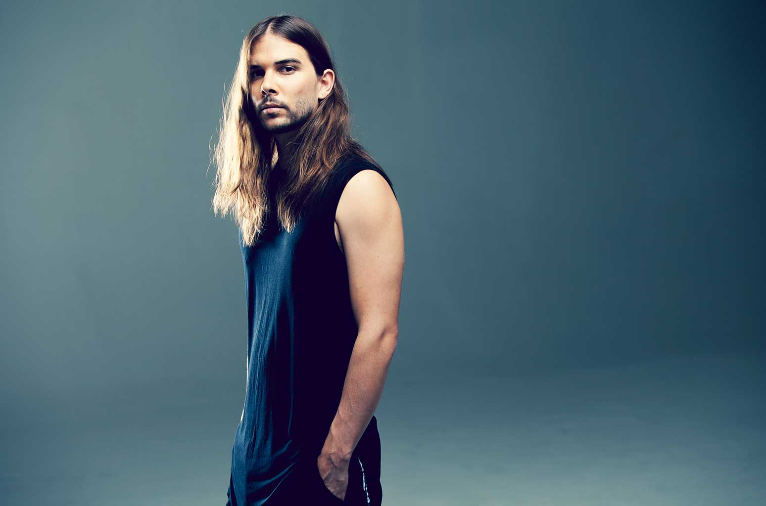 Seven Lions: Journey Tour, Creation EP, And Much More