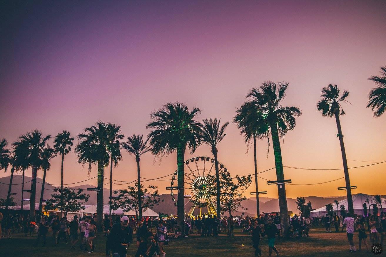 EDM Maniac's Coachella 2017 Predictions