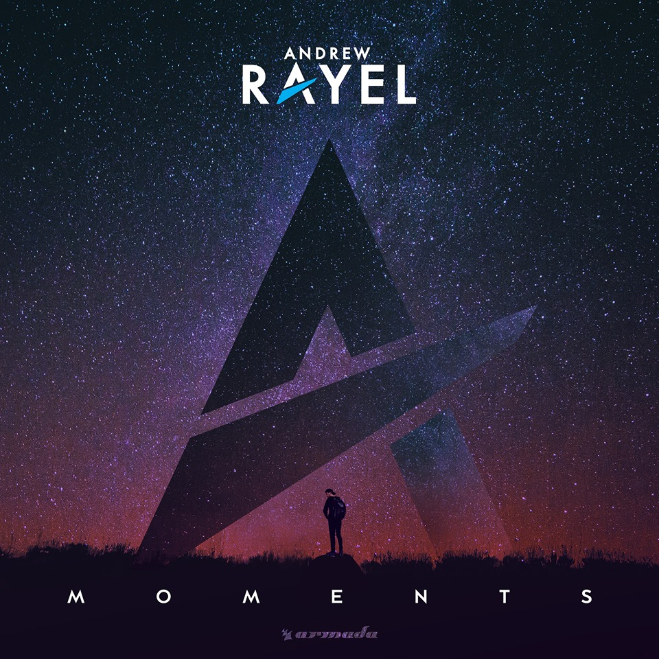 """Andrew Rayel """"MOMENTS"""" Tour Review"""