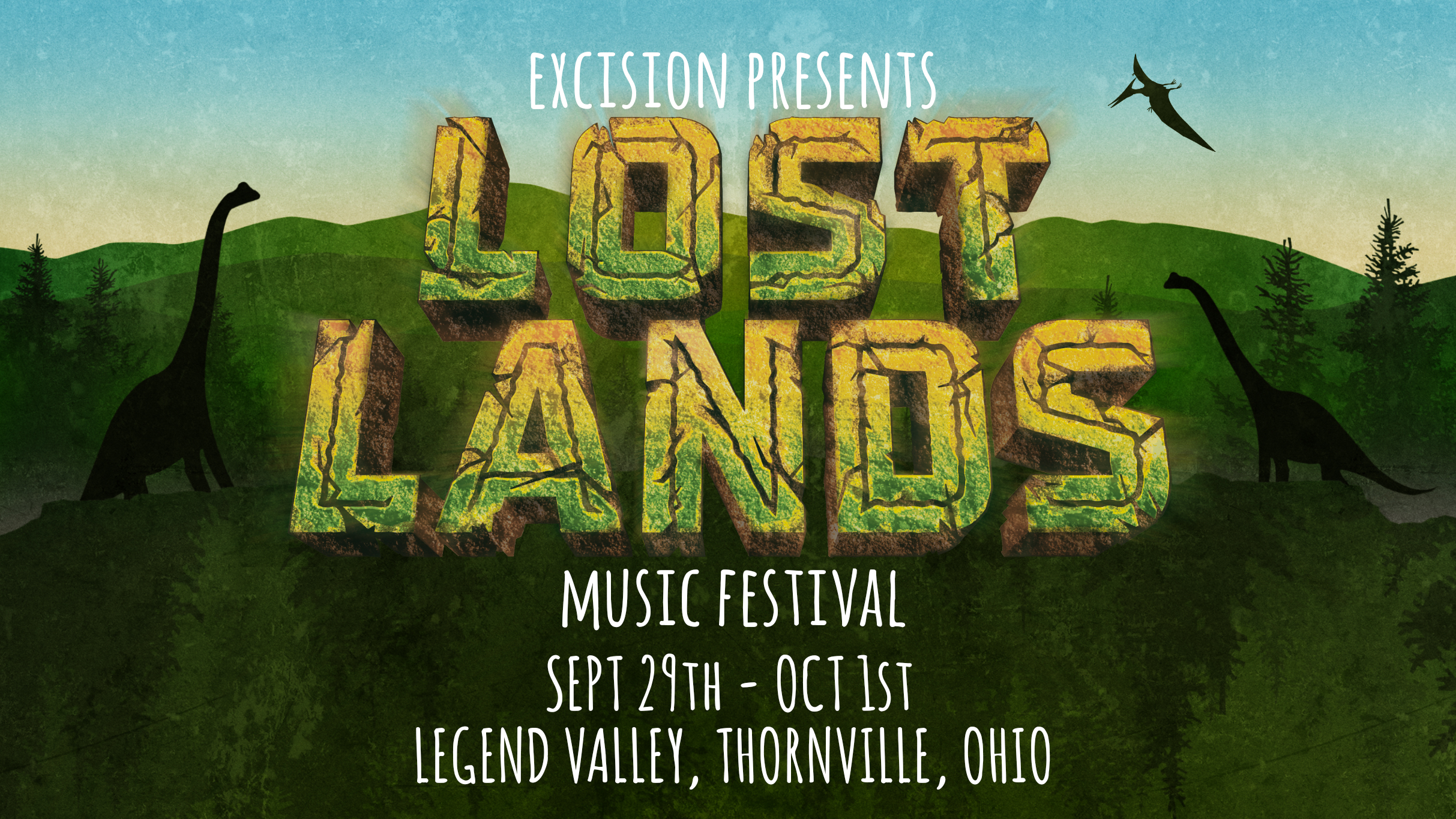 Are You Ready for the Loudest Music Festival Ever?