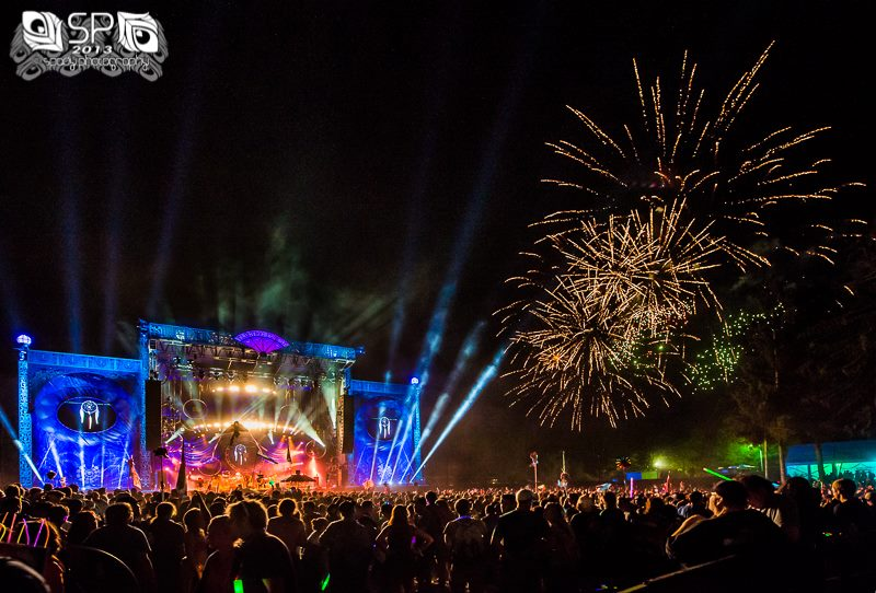 10 Artists You Need to See at Electric Forest- Part I