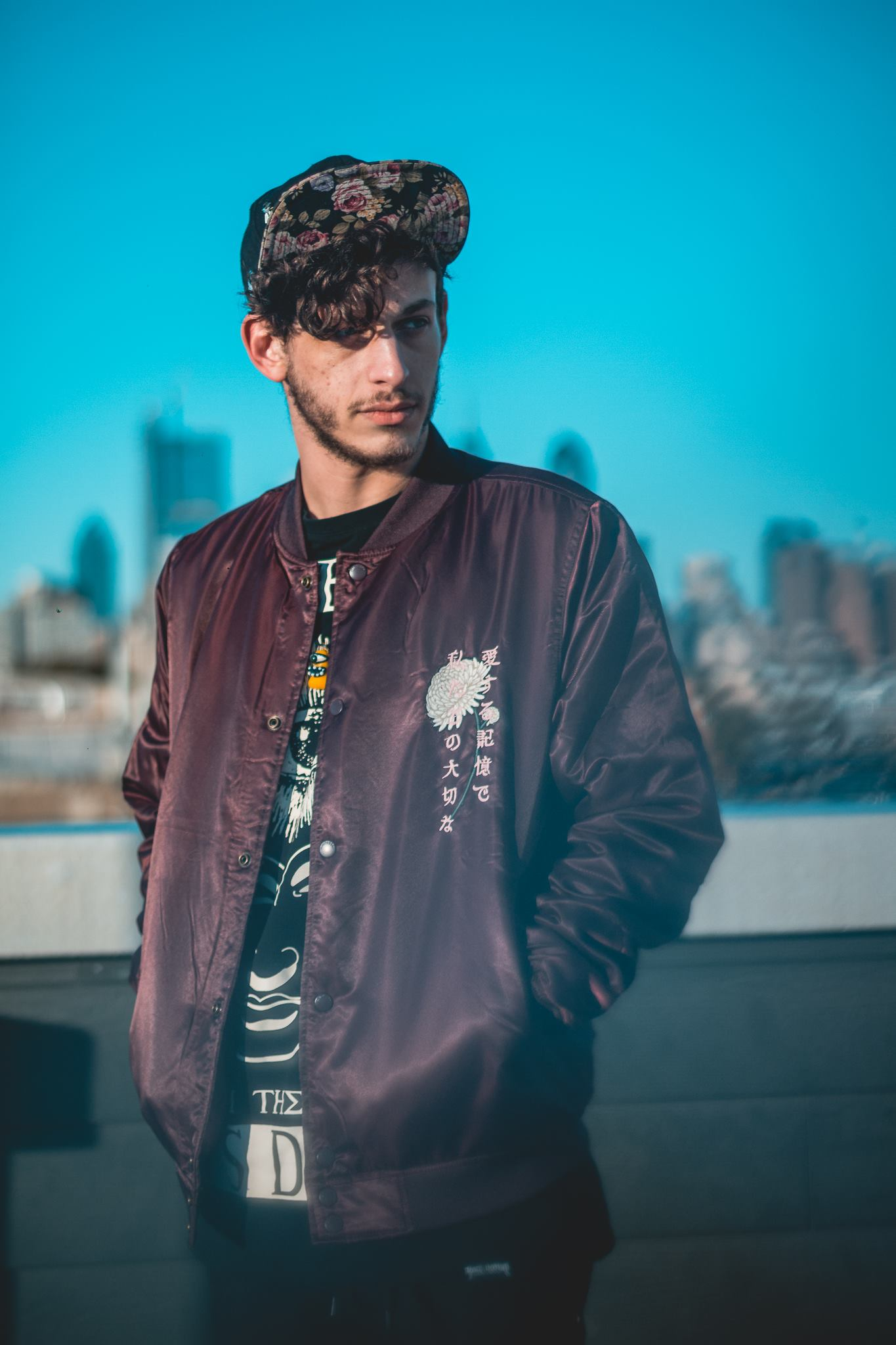 EXCLUSIVE: Subtronics Talks Thermal Expansion and Beyond
