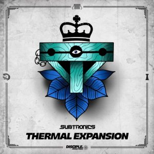 Subtronics new EP Thermal Expansion