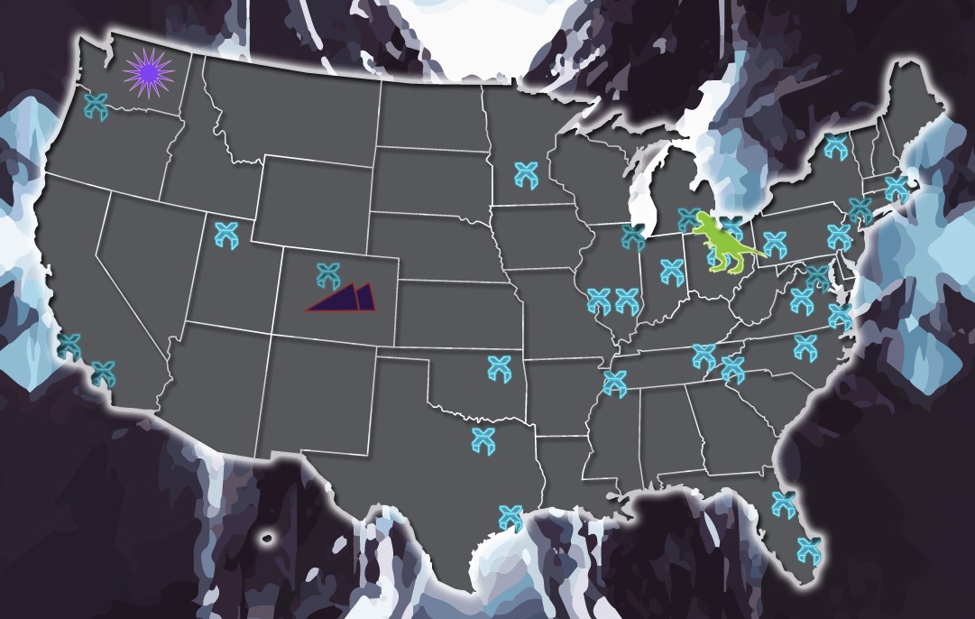 A Look At Excision's Expanding Empire