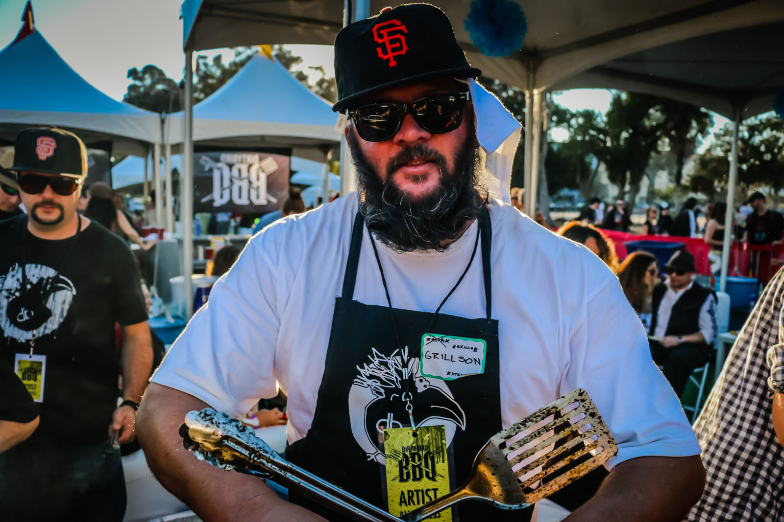 5 Reasons Dirtybird BBQ LA Will Be Unique