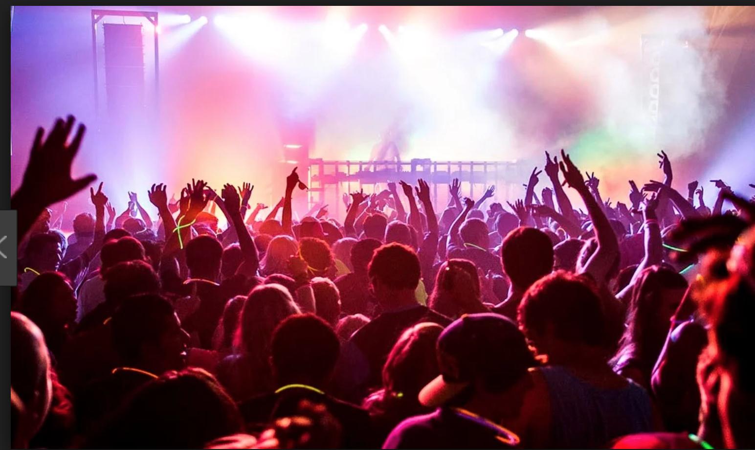Arizona Roots Music & Arts Festival Announces Single Day Lineup