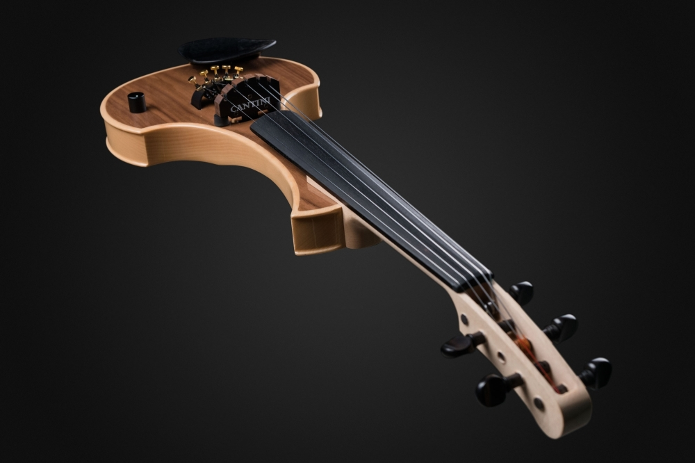 How Long Does It Take to Learn Electric Violin?