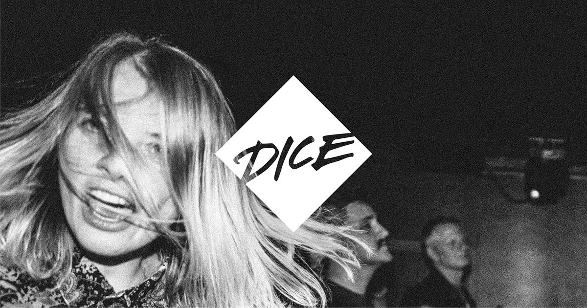 New Ticketing Platform DICE, Aims To Stop Ticket Scalping