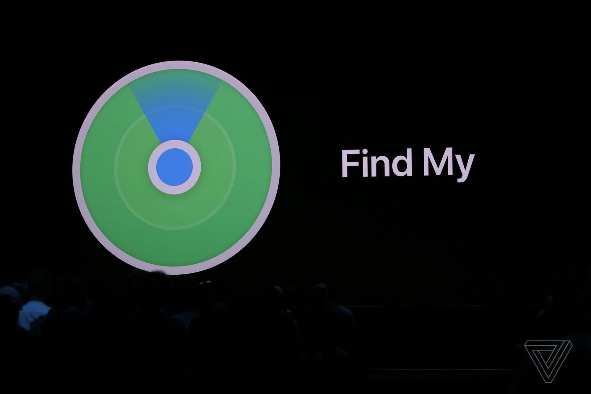 New iPhone Feature Will Find Your Lost/Stolen Phone, Even If It's Off
