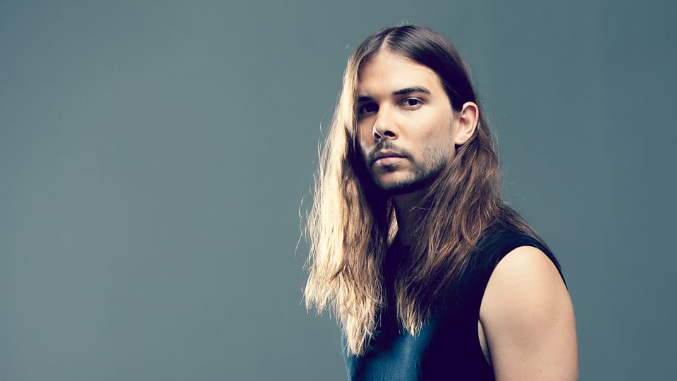 Seven Lions, Dimibo To Debut New Psy Trance Project At Dreamstate 2019