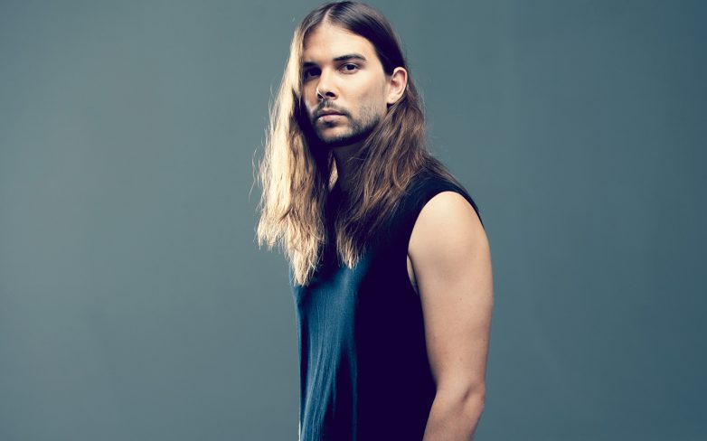 """Just Released: Seven Lions & MitiS """"Break the Silence"""""""