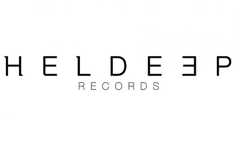 Heldeep Records Announces Return to ADE 2019