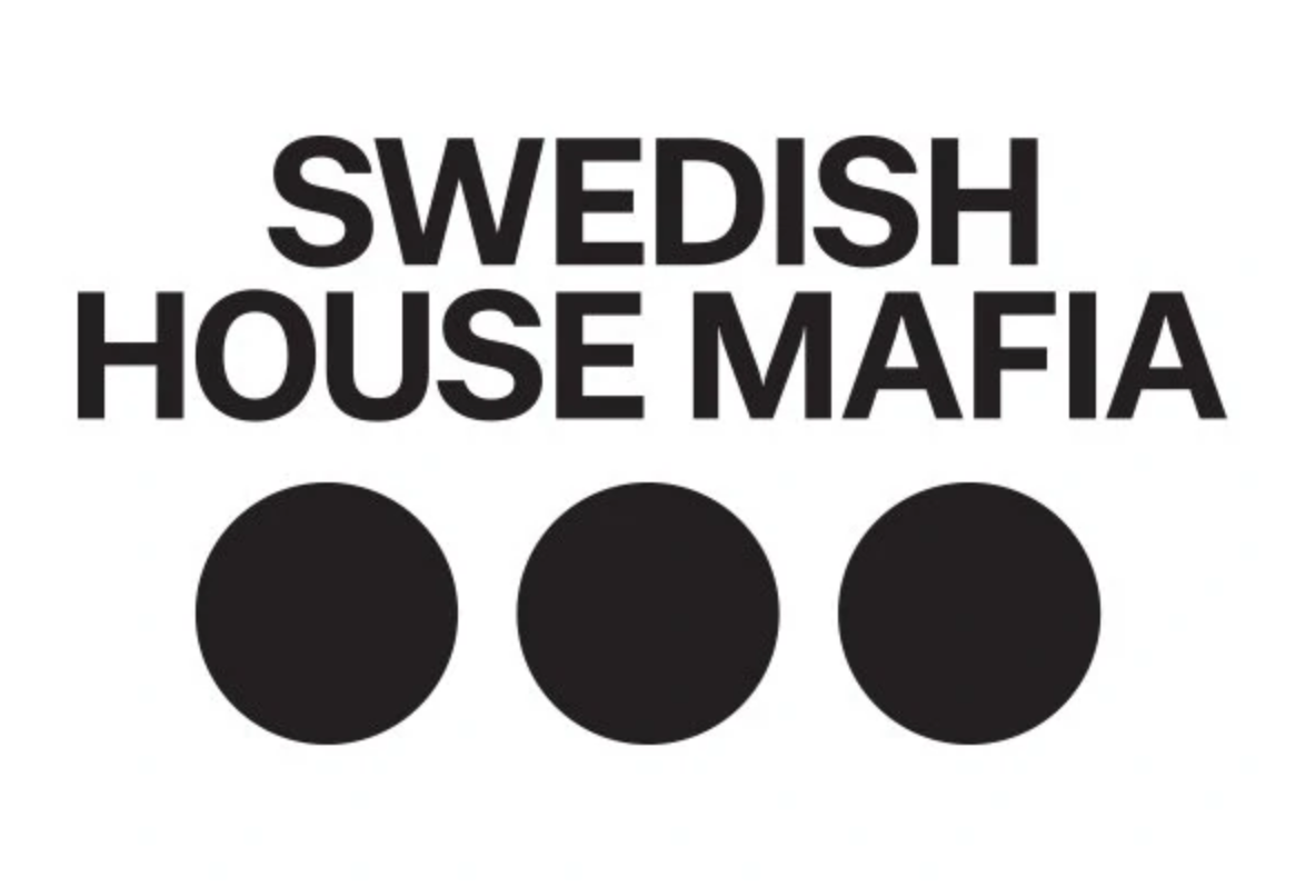 "Swedish House Mafia Tease Possible New Single ""Underneath It All"""