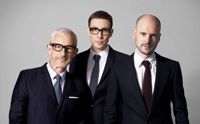 Above & Beyond ABGT350 Lineup Announced
