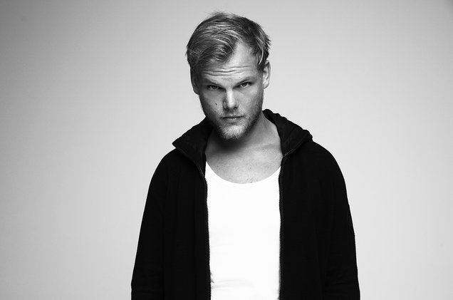 Avicii's 'Wake Me Up' Named Highest Charting Dance Track Of The Decade