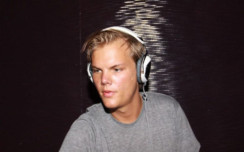 Here's How To Watch The Avicii Tribute Concert Today