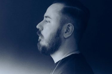 Duke Dumont Announces Los Angeles Live Show This May