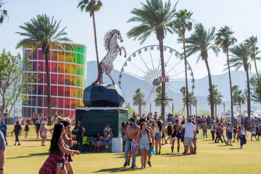 Coachella 2020 is Likely to be Cancelled