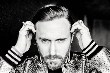 David Guetta's Next Live Stream Will Be From An Iconic New York City Location