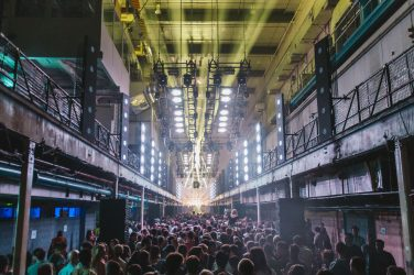 UK Government Will Give Dance Community £500m To Save Nightlife