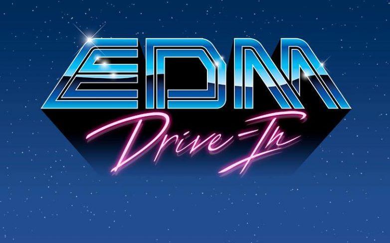 EDM Drive-In Returns To San Antonio For Multi-Sensory Halloween Experience