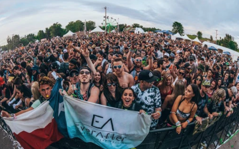 Ever After Music Festival Releases 2021 Tickets