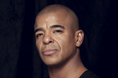 DJ Erick Morillo Arrested And Charged With Sexual Battery
