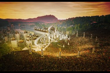 Tomorrowland Around The World Releases Aftermovie