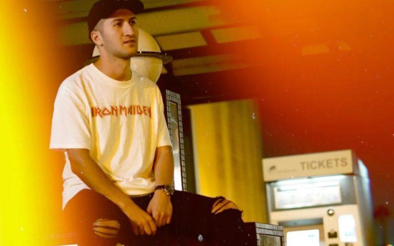 """Artist Spotlight: Unicorn Skull Releases New Single """"August Burns"""""""
