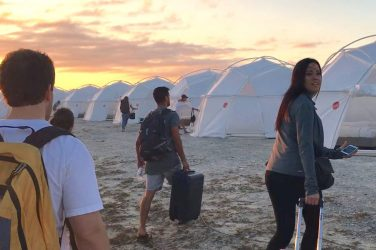 Three Years Following Disaster, Fyre Festival Finally Settles Artist Lawsuits
