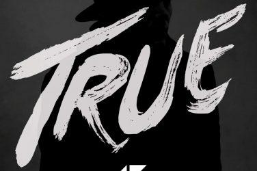 Avicii's Album 'True' Bonus Tracks Released For First Time