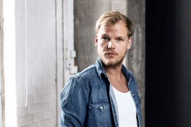 Avicii Has Just Been Nominated For 2020's Top Dance/Electronic Artist