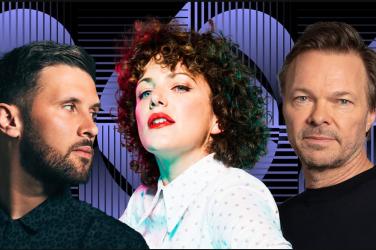 BBC Radio 1 Launches 24-Hour Station