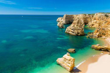 Insomniac Announces EDC Portugal 2021