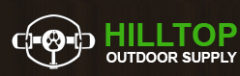 Hilltop Outdoor Supply