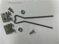 Body Grip Trap Parts
