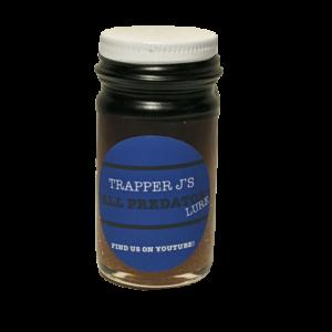 Trapper J's Bait/Lure