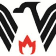 Phoenix Language Services, Inc.
