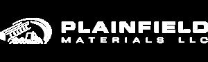 Plainfield Materials