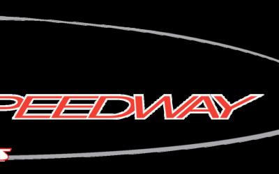 State Park Speedway 2020 Schedule