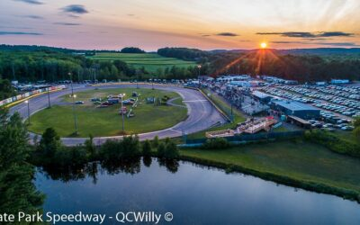 Camping Form for Auto Select Detjens Memorial Weekend