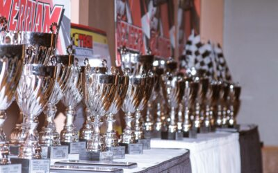 SPS 2019 Awards Banquet Set for Friday, December 13th at the Quality Inn