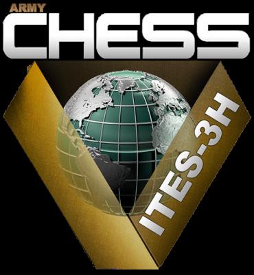 ITES-3H-logo