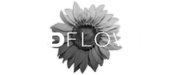 Wildflower-footer-logo