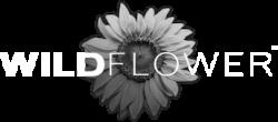 Wildflower-footer-logo