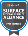 Surface_Federal_Reseller_Alliance_Badge_PNG