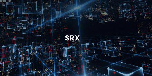SRX-image-500x250