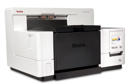iGuana-Kodak-Alaris-i5000
