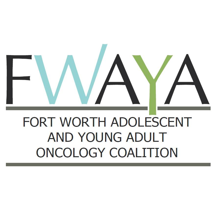 Fort Worth AYA Oncology Coalition
