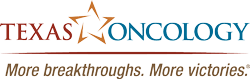 TXO_Logo_Vector